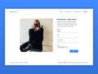 Diverse UI: Image Management and v2 Announcement!