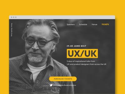 Dribble Daily UI 070 Event Listing graphic design vector zeplin sketch responsive web design web design web user experience user interface dailyui uiux