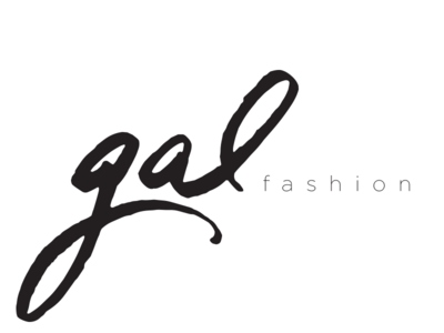 GAL Fashion 02 women gal clothes boutique accessories woman apparel style fashion