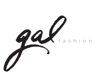GAL Fashion 02