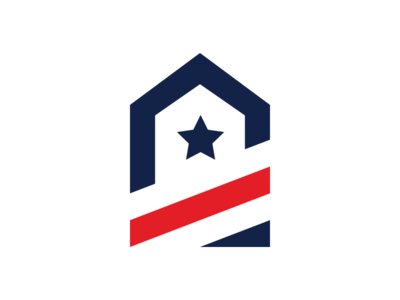 Patriot Mortgage 01 loan real estate house american star patriot mortgage