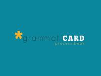 Grammaticard 3 1