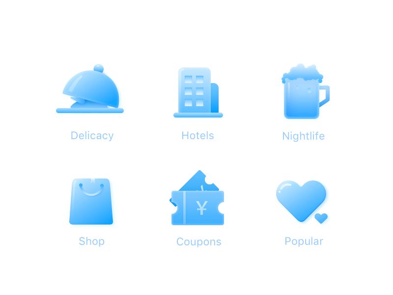 App-Icons icon