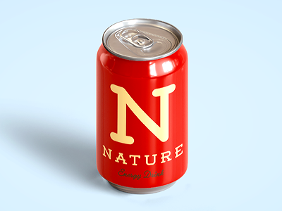 Can Mock-up label mockup drink mock-up mock-up metal can beer can mock-up can mock-up juice soda tea beer can