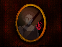 Bloody Mary - Spooky Games Kids Play Series 1/3