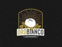 Orobiano Logo