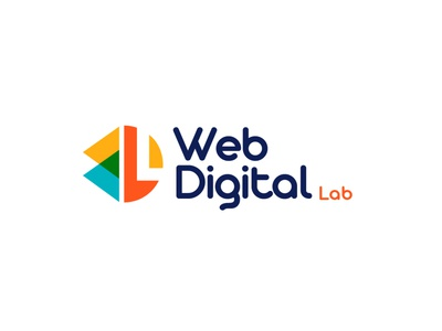 WDL Logo