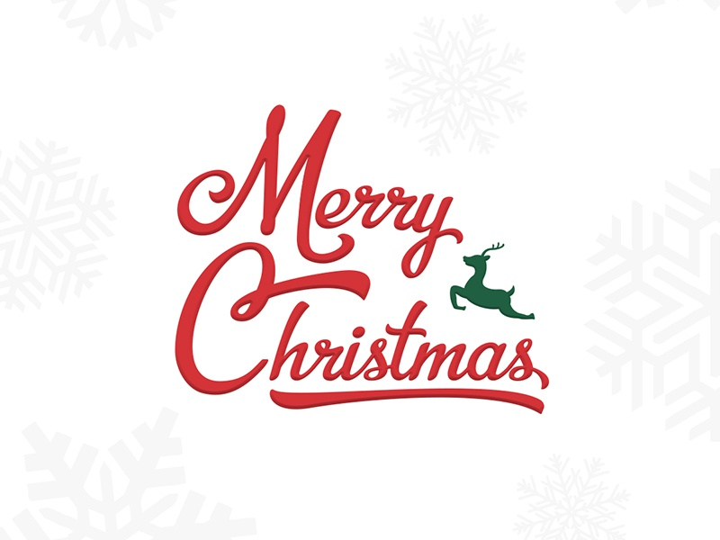 merrychristmas thumb - Merry Christmas Images Free