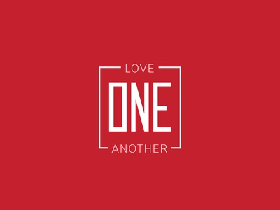 Love One Another v8 option 2