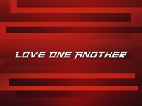 Love One Another v10
