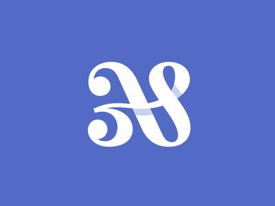 Georgian letter ჯ – jhan (uni10EF) graphicdesign mkhedruli typedesign type shadow design typography letter georgian