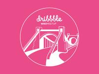 Dribbble WroMeetup #3