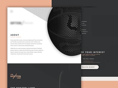Website preview shop ecommerce design product sample preview web website marketing