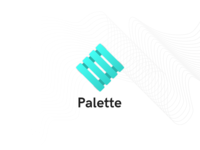 Palette - Colour Contrast Analyser