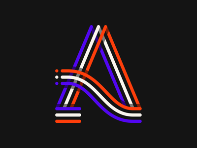 A – 36 Days of Type