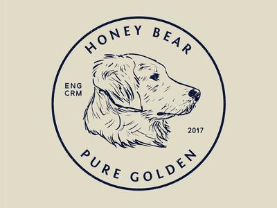 Honey Crest
