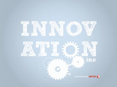 Innovation inc