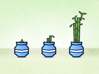 Plants for America