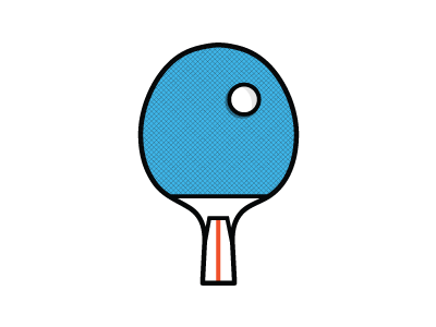 Ping?