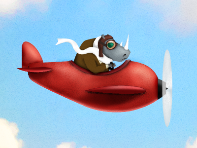 Flyingrhino2