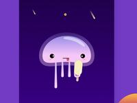 Jellyfish Wallpaper Iphone