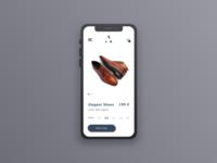 Productdetail Amir Online store