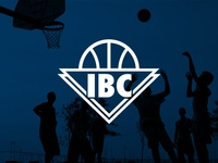 IBC Brand Identity and Ambience