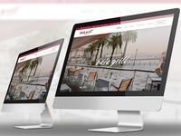 Responsive Website Proposal