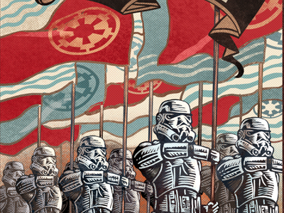 The Empire Matches