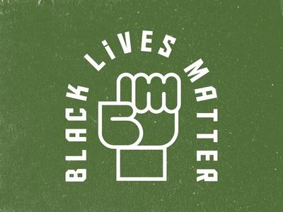 BLM blacklivesmatter blm
