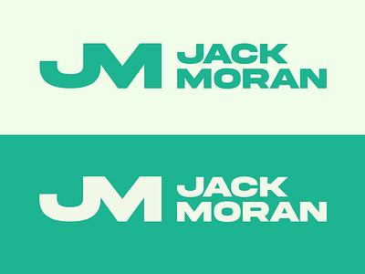 Personal Brand logotype logo design logodesign logos identity branding and identity brand identity identity branding identity design identitydesign idenity rebrand branding brand logo