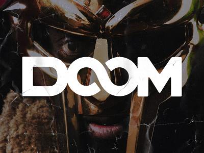 Doom england london new york nyc music album cover design album artwork album cover album art album doom mf doom mfdoom rap hip hop hiphop