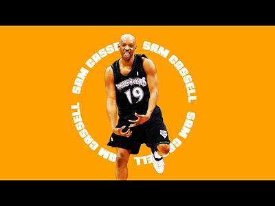Sam animation design animation after effects after affects after effects after effect aftereffects animation nba basketball sports