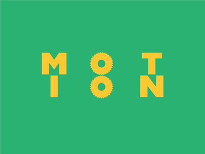 Motion weekly challenge weeklywarmup weekly warm-up logo design logodesign animated logo logo animated animation motion graphics motion graphic motiongraphics motion design motion