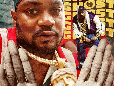 Ghostface ghostface wu tang clan wu tang wu-tang wutang new york city new york nyc hip hop rap hiphop