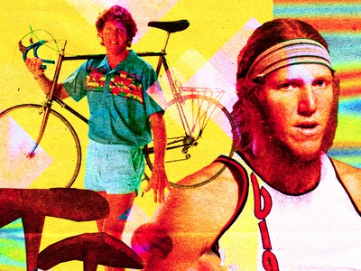 Bill abstract collage trailblazers blazers oregon portland sports nba basketball