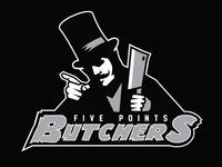 Five Points Butchers