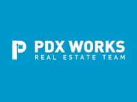 PDX Works