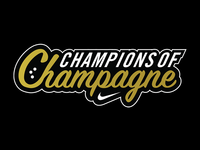 Champions of Champagne