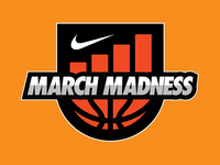 Nike Finance March Madness