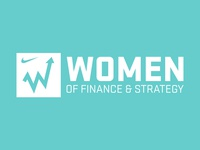 Women Of Finance & Strategy