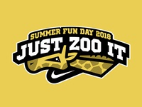 Just Zoo It