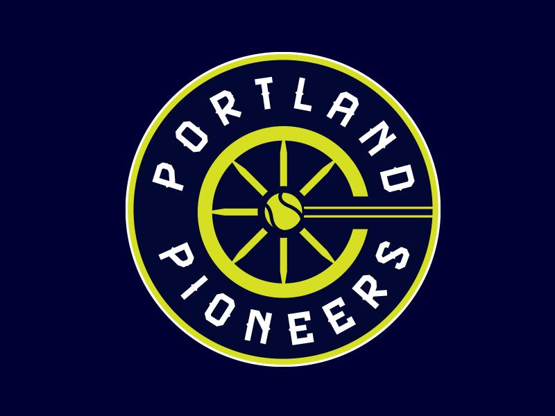 Portland Pioneers mlb oregon portland baseball
