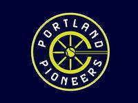 Portland Pioneers