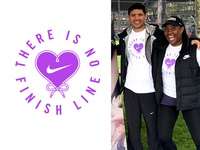 Nike x March Of Dimes