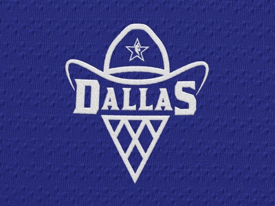 Dallas All-Star Alt 2 nike sports allstar dallas mavericks basketball nba texas dallas