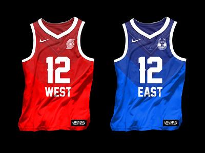 Dallas All-Star Jerseys all-star texas sports nike dallas mavericks basketball nba dallas