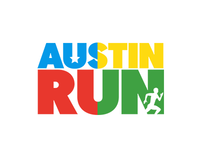 Austin Run #ThirtyLogos