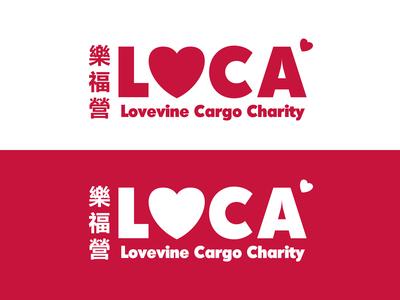 LOCA- Lovevine Cargo Charity