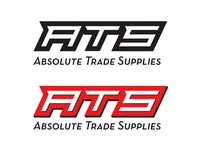 Absolute Trade Supplies Logo
